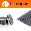 Теплый пол calorique