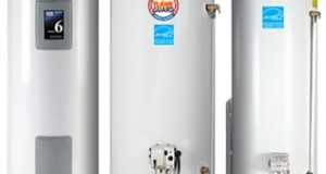 gaz-vodonagrevatel