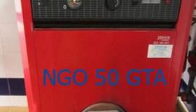 Котел NGO 50 GTA