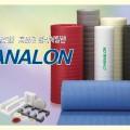 Теплоизолятор Hanalon